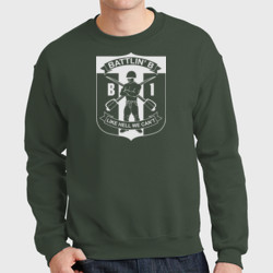 Battlin' B-1 Sweatshirt